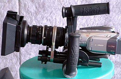 my Pocket Cinema rig-hv20_rig03.jpg