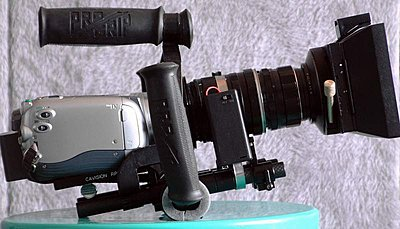 my Pocket Cinema rig-hv20_rig04.jpg
