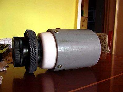My new 35mm adapter-imga0846.jpg