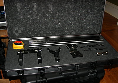 Rails / Rods for Letus Extreme?-rails.jpg