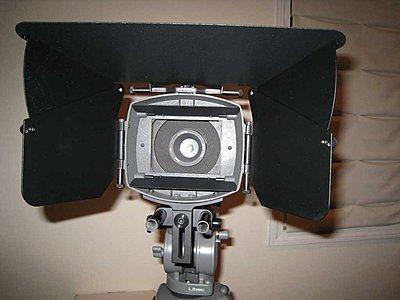HV20 + Extreme-sd800-012.jpg