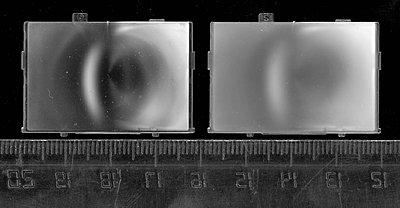 Canon Ee-s Dimensions-canonscreens600dpi.jpg