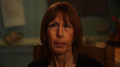 UK broadcast short film shot today on extreme-alison3.jpg
