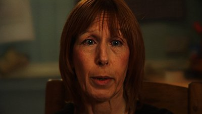 UK broadcast short film shot today on extreme-alison-2.jpg