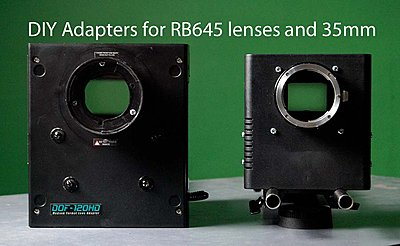 DIY adapters for RB645 and 35mm lenses-side-x-side.jpg