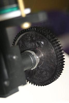 IndiFOCUS Pro Review-glue.jpg