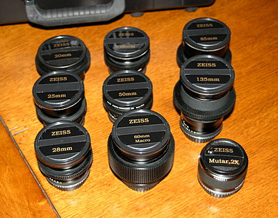 Canon and Nikon Lenses For Letus35-zeiss-01.jpg