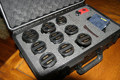 Canon and Nikon Lenses For Letus35-zeiss-02.jpg