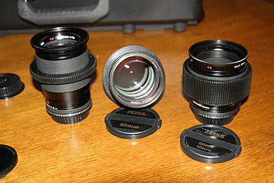 Canon and Nikon Lenses For Letus35-zeiss-03.jpg