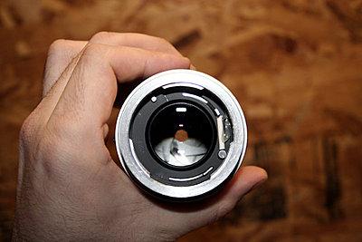 DIY iris fix for using Canon FD lenses on 35mm adapters:-canonfdlensfix02.jpg