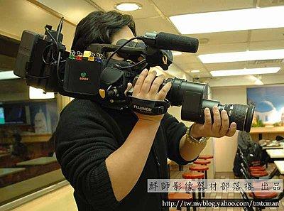 My JVC HD-100U & Letus 35 Extreme-lex-hd100.jpg