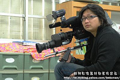 My JVC HD-100U & Letus 35 Extreme-lex-hd100-tmtcman.jpg