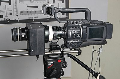 DIY adapters for RB645 and 35mm lenses-test-relay-lens.jpg