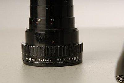 "Sumix 2/3"" 1920x1080 CMOS-dsc002.jpg"