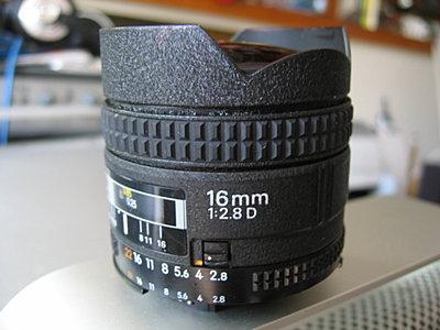 Brevis35 test, same scene different lenses, HVX-16mm.jpg