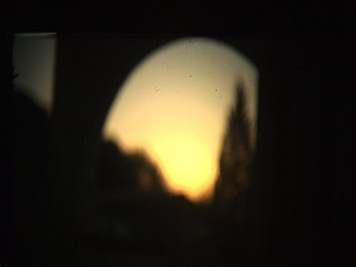 Canon Ee-s Screen evaluation (and good value static design)-canon-ees-screen-sunset-out-focus.jpg