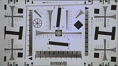 "Sumix 2/3"" 1920x1080 CMOS-zeiss_zoom2.jpg"