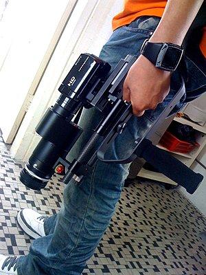 """Sony HDR-CX7 + Letus Mini """"AK47"""" Setup.-img_0131.jpg"""