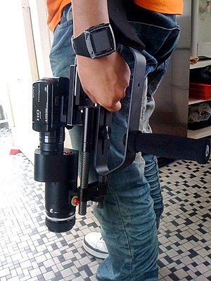"""Sony HDR-CX7 + Letus Mini """"AK47"""" Setup.-img_0133.jpg"""