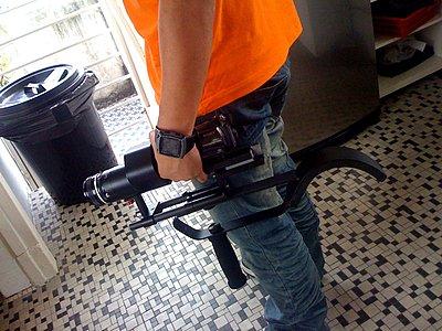 """Sony HDR-CX7 + Letus Mini """"AK47"""" Setup.-img_0128.jpg"""