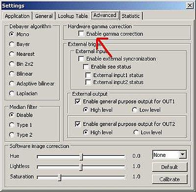 """Sumix 2/3"""" 1920x1080 CMOS-moz-screenshot-1.jpg"""