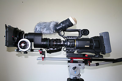 having to use macro to see ground glass.-zacuto-support-2.jpg