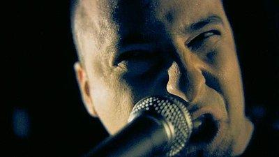 Music video shot with HV20+ProDOF-V-neochrome00000017.jpg