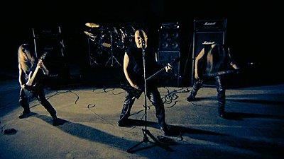 Music video shot with HV20+ProDOF-V-neochrome00000018.jpg
