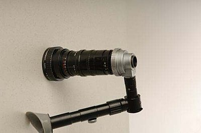 Angenieux Zoom F12-120mm-dsc003.jpg