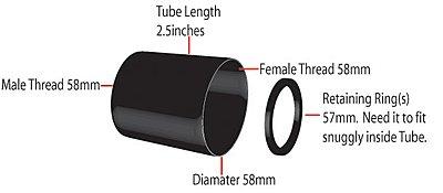 Cnc-tubedesigncopy.jpg