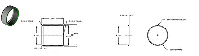 Cnc-thorlabsredesign-copycopy.jpg