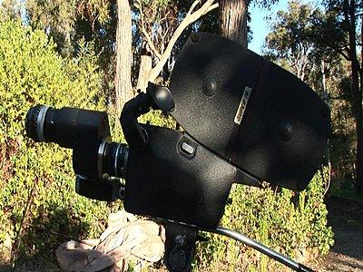 Letus Extreme And Cp16r Film Camera-letus-cp16-1.jpg