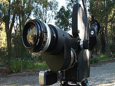 Letus Extreme And Cp16r Film Camera-letus-cp16-5.jpg