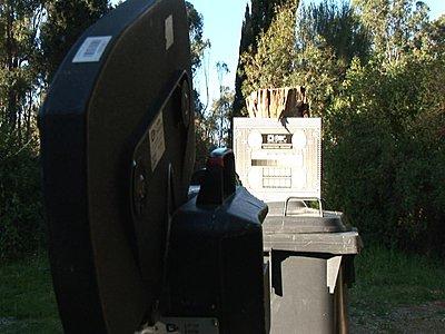 Letus Extreme And Cp16r Film Camera-letus-cp16-2.jpg