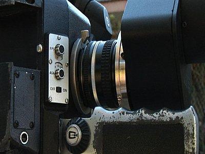 Letus Extreme And Cp16r Film Camera-letus-cp16-3.jpg