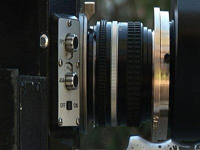 Letus Extreme And Cp16r Film Camera-letus-cp16-4.jpg