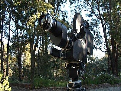 Letus Extreme And Cp16r Film Camera-letus-cp16-6.jpg