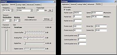 "Sumix 2/3"" 1920x1080 CMOS-smxss.jpg"