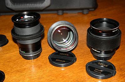 Follw focus question-focus-gears.jpg