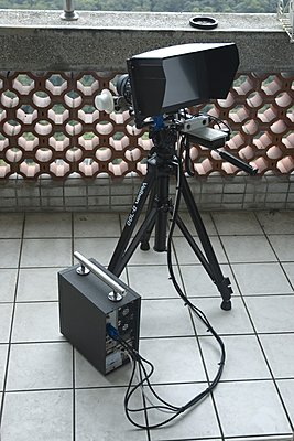 Viewfinder options (DIY-HD-CAMS)-dsc_4866.jpg