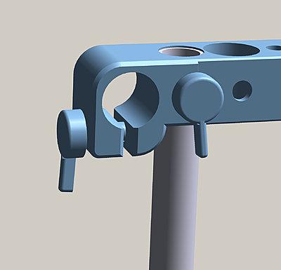 Hardware, Hardware, Hardware-rail_mount-vertical_rod.jpg