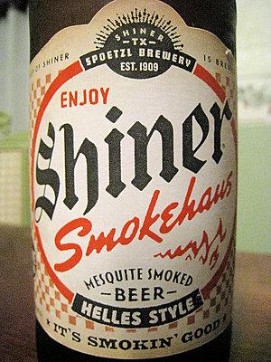 The Shiner Thread-shinermesquite.jpg