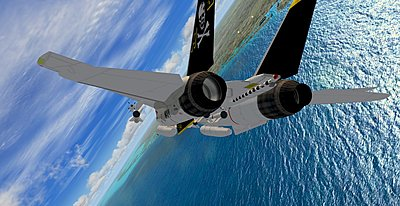 The only way to fly-6.jpg