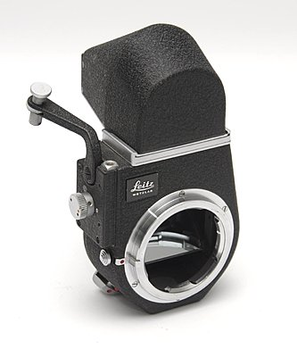 Rumor:  Alpha to E-mount adapter with translucent mirror and phase detection AF-399-2.jpg