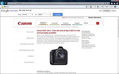 Canon Germany announces price/timeline 1DX-1dx.jpg