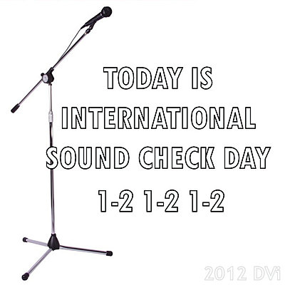12:12 12/12/12-soundcheckday.jpg
