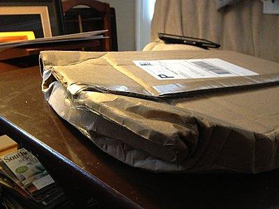 Dear Postlady-img_1552.jpg