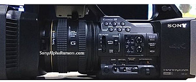 Sony 4K Handicam pic leaked-fdr-ax1_zps414caf17.jpg