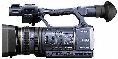 Sony 4K Handicam pic leaked-ax2000cs.jpg