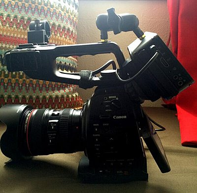 Replacement for C100-blade-cinevate.jpg